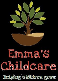 Emma's Childcare